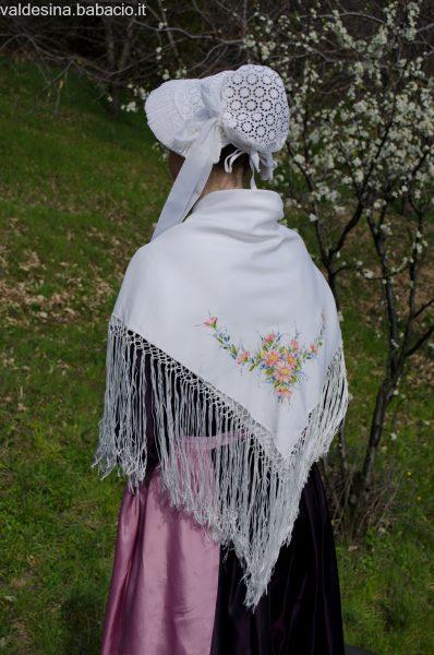 costume1_4
