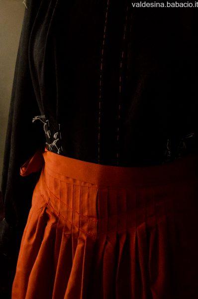 costume2_2