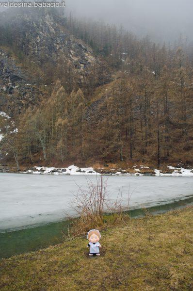 lago_laux4