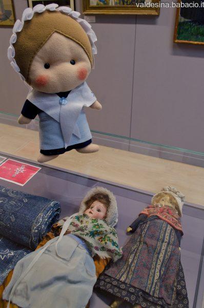 museo_bambole_4